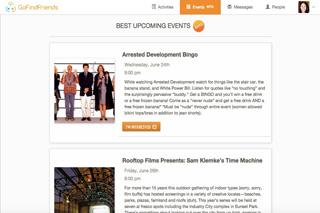 bedste datingwebsites til nyc sukker mumie hookup malaysia